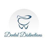 Dental Distinctions
