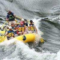 H2O Idaho LLC