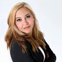 Shila  Sales Representative