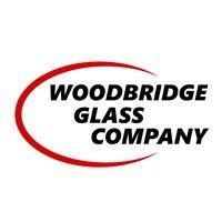 Woodbridge Glass Company