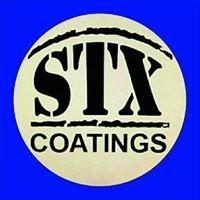Stx Coatings