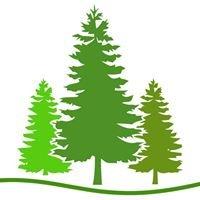 Forestry UK Ltd