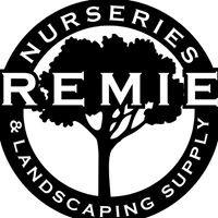 Premier Nursery and Landscape Supply