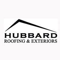 Hubbard Roofing & Exteriors Inc.