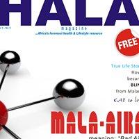 HALA Magazine