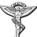 Chiropractor Irving   BluePrint to Healthcare