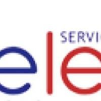 Safelec Services