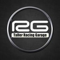 "Taller Automotriz "" Racing Garage """