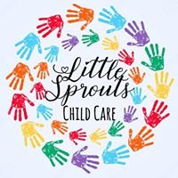 Little Sprouts Child Care