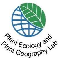 Laboratório de Fitoecologia e Fitogeografia - UFRGS