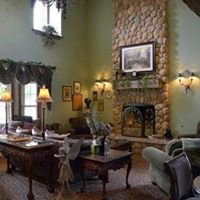 Hearthstone Inn & Suites (Cedarville, Ohio)