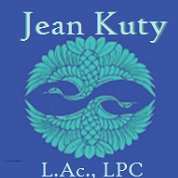 Jean Kuty: Acupuncture, Counseling and Acuprocess