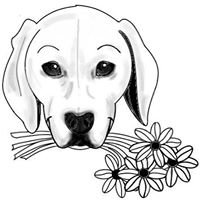 Fuggles Flowers