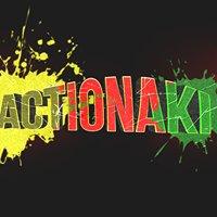 Actionaki