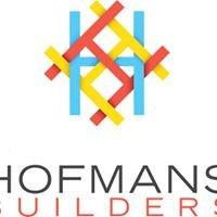 Hofmans Builders