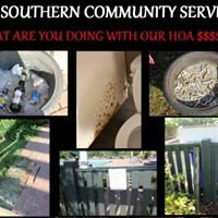 Southern Community Services LLC