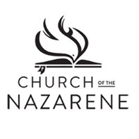 Mansfield First Church of the Nazarene