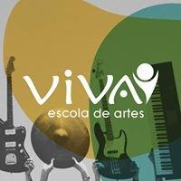 Viva Escola de Artes