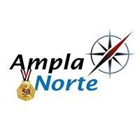 AmplaNorte - Associação dos Municípios do Planalto Norte Catarinense