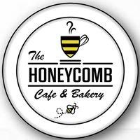 Honeycomb Cafe & Bakery