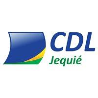 CDL de Jequié