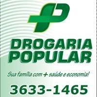 Drogaria Popular
