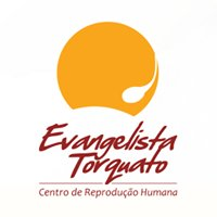 Clínica Evangelista Torquato