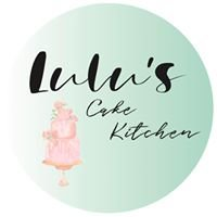 Lulu's Cake Kitchen