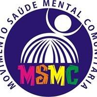 Movimento de Saúde Mental Comunitária do Bom Jardim-MSMCBJ
