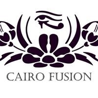 Cairo Fusion Bellydance