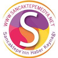 Sancaktepemedya.net