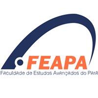 Feapa - Faculdade de Estudos Avançados do Pará