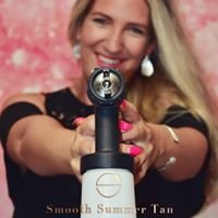 Smooth Summer Mobile Airbrush Tanning