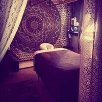 Lindova Massage Therapy