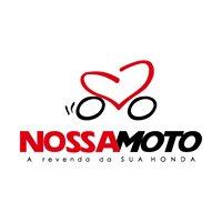 Honda Nossamoto