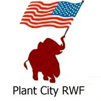 Plant City Republican Women Federated