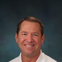Todd Hallberg Mortgage Lender in Texas
