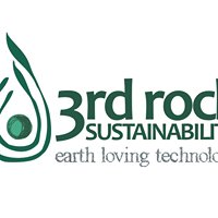3rd Rock Sustainability