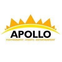 Apollo Photo & DJ