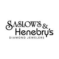 Saslow's & Henebry's Diamond Jewelers