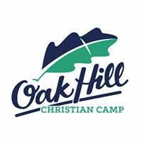 Oak Hill Christian Service Camp