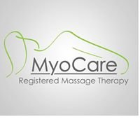 Myocare Registered Massage Therapy