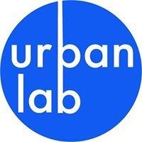 UrbanLab Queretaro