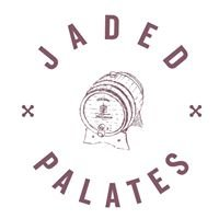 Jaded Palates Wines