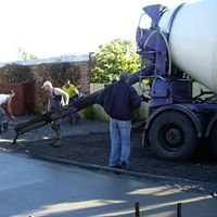 Melville & Son Concreting