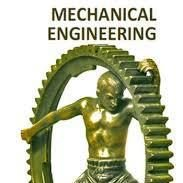 Mechanical Engineering Interview Question And Projects