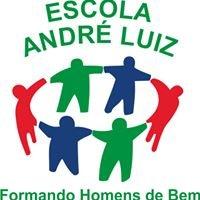 Escola André Luiz