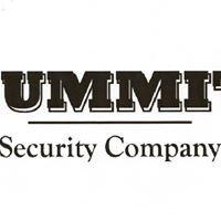 Summit Security