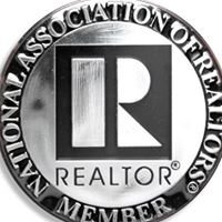 Realtor Chris Campbell - Your KC Real Estate Agent