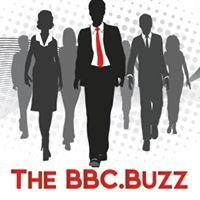 The Business Builders Club